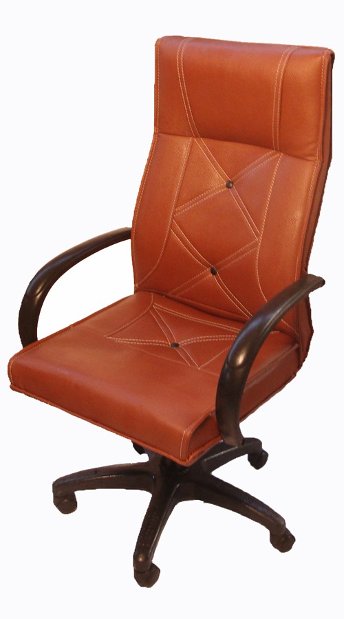 Executive Chair FurniKart Free Shipping Furniture Online Stunning Shipping Furniture Model