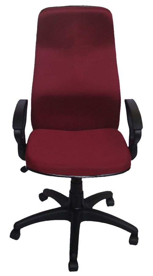 Office Chair S Model FurniKart Free Shipping Fascinating Shipping Furniture Model