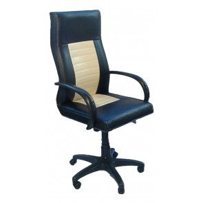 Executive Chair - High Back Model