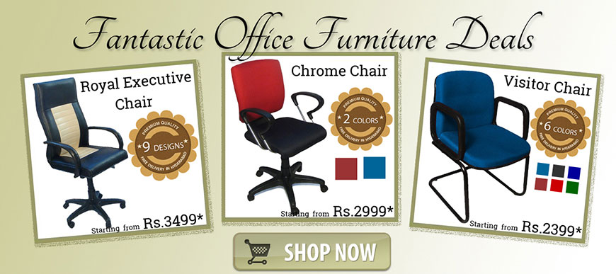 office-furniture/office-chairs