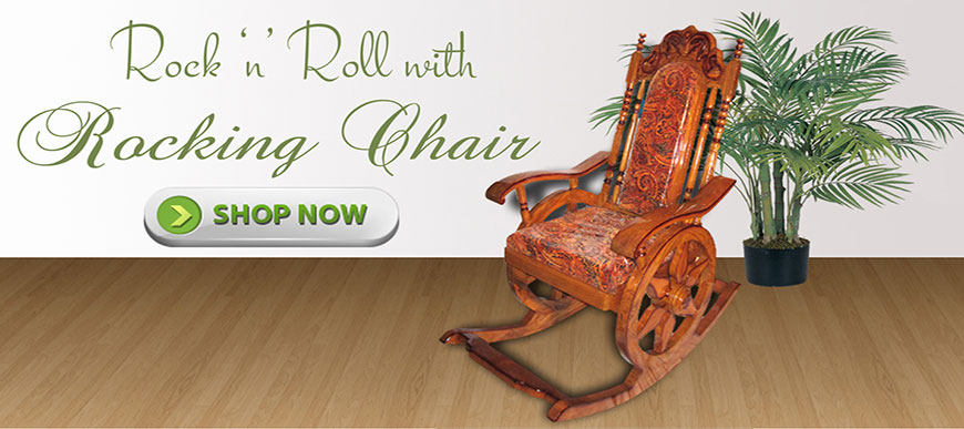 maharaja-rocking-chair